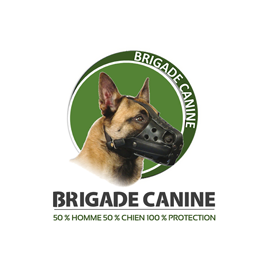 brigade_canine_maitre-chien-agent-cynophile-securite